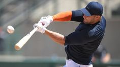 REPORT: Team Officially Offers Tim Tebow Professional Baseball Contract