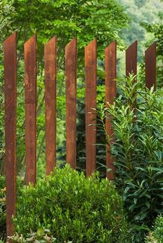 Wonderful tips: fence planter boxes natural fence colors. Wonderful tips: fence planter boxes natural fence colors. Fence Post Digger Fence and gates cheap. Farm Fence, Backyard Fences, Garden Fencing, Fenced In Yard, Horse Fence, Rustic Fence, Pool Fence, Cerca Natural, Steel Fence