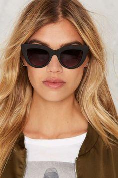 ba07fd65e0 73 Best Eyewear images