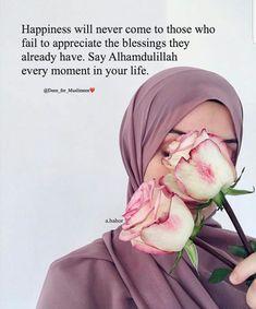 Beautiful Islamic Quotes For Women - Zahrah Rose