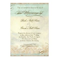 See MoreTuscan Olive Tree n Swirl - Wedding Invitationlowest price for you. In addition you can compare price with another store and read helpful reviews. Buy