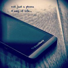 #inst10 #ReGram @rajabi.maryamm: Not just a phone  A way of life... #blackberrystore # blackberryclubs #blackberry #blackberrycase #blackberries #blackberry z30 #mylove #mylife #myphone #inesta #inestagram #z30 #BlackBerryClubs #BBer #BlackBerryPhotos #BlackBerryZ30 #Z30