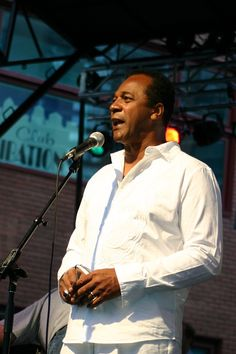 American actor, songwriter and pastor Clifton Davis was born on October Richest Pastors, Oakwood University, That's My Mama, Tomi Lahren, Speaking In Tongues, Famous Singers, Public Speaking, Reality Tv, American Actors