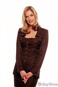 Blair Cramer (OLTL)