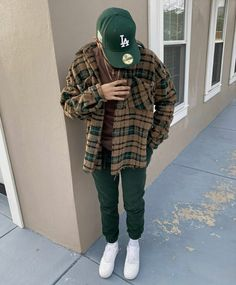 Street Style Outfits Men, Cool Outfits For Men, Black Men Street Fashion, Stylish Mens Outfits, Mens Clothing Styles, Swagg, Streetwear Fashion, Fall, Summer