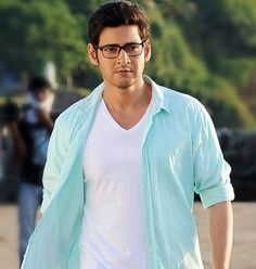 Get huge collection of Mahesh Babu hd images. See Mahesh Babu latest images, Mahesh Babu family images, and Mahesh Babu in Srimanthudu and unseen Mahesh Babu marriage photos. Bollywood Couples, Bollywood Actors, Prabhas Pics, Hd Photos, Latest Images, Hd Images, Mahesh Babu Wallpapers, South Hero, Streetwear