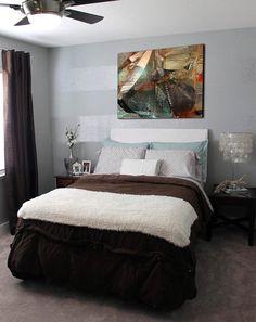 Bathrooms, Bed, Furniture, Home Decor, Decoration Home, Bathroom, Stream Bed, Room Decor, Full Bath