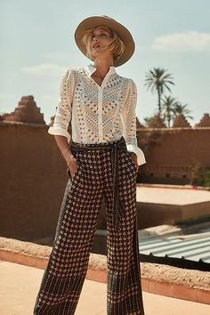 2020 best My Style images on Pinterest in 2019  a3524f11c1caf