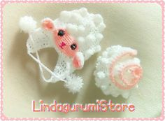 Hey, I found this really awesome Etsy listing at https://www.etsy.com/listing/473431702/crochet-girl-baby-lamb-hat-and-scarf-hat My own design.Soft baby yarn.Crochet baby set hat and scarf lamb.
