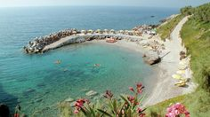 Jetez un œil à Iberostar Creta Panorama & Mare Places Ive Been, Places To Go, Cape Verde, Go Around, Going On Holiday, Montenegro, Beautiful World, Jamaica, Iberostar