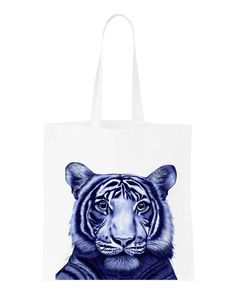 Le tigre - Cool and the bag