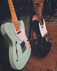 25 Marvelous Electric Guitars On Sale Electric Guitar Mini Bag in 2020 Telecaster Guitar, Fender Guitars, Fender Bass, Guitar Girl, Cool Guitar, Geek Culture, Galactik Football, Vintage Guitars For Sale, Guitar Posters