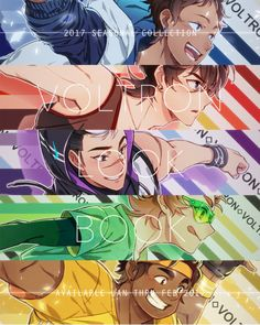 Preview of my piece for the @voltronlookbook !! preorders are up now! GET IT HERE