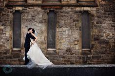 Cheap Photography Backdrop Ideas | Cheap Wedding Backdrop Ideas Pic Elegant wedding backdrops