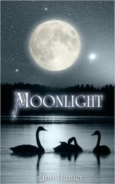 "Fairytales: Set in a Celtic world, ""Moonlight"" is the story of faith and true love woven through a breathtaking retelling of the classic folktale ""The Swan Princess"". Seven Swans, Fairytale Creatures, Dark Creatures, Retelling, Love Can, Free Kindle Books, Book Club Books, Story Time, Moonlight"