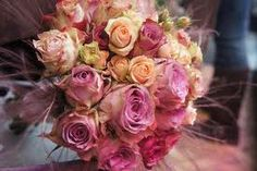 jamie aston bouquets - Google Search