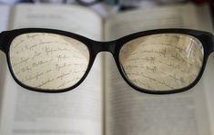10 metodologías y formas de evaluación para profesores del siglo XXI