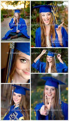 Breakaway Senior Photography | Orange County, CA | #seniorportraits #capandgown #seniorpictures #seniorphotography #seniors #graduation #graduationportraits | Breakaway Seniors