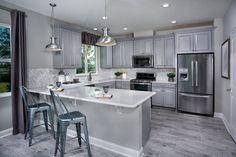 662 best home design favorites images in 2019 rh pinterest com