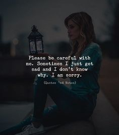 Super quotes about strength life sayings i am Ideas Quotes And Notes, New Quotes, Happy Quotes, True Quotes, Quotes To Live By, Funny Quotes, Qoutes, Love Kills Quotes, Quotes Heart Break
