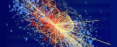 Physicists have come up with a new model that they say solves five of the biggest unanswered questions in modern physics, explaining the weirdness of dark matter, neutrino oscillations, baryogenesis, cosmic inflation, and the strong CP problem all...
