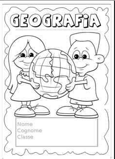 Mamma, Back To School, Coloring Pages, Snoopy, 1, Coding, Fictional Characters, Homeschooling, Cape Clothing
