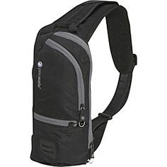 sling bag for parkour – Trend models of bags photo blog