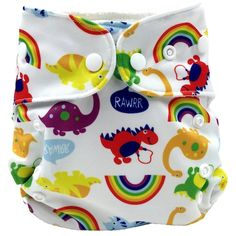 Nappies and Reusable nappies and Real Nappies all sold at The Nappy Lady. Comprehensive washable Nappy Advice from the original cloth nappy seller. Reusable Nappy Accessories also available. Eco Baby, Cloth Nappies, Anime Child, New Print, Baby Wearing, Best Brand, Kids Boys, Diaper Bag, Birth