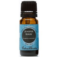 Juniper Berry is used as a restorative aid with antiseptic, aphrodisiac, antitoxic and astringent properties. Used in meditation and for weight loss, Juniper Berry can act as a skin toner while fighting acne, eczema and hair loss. Long been used by ancient Indian medicine to treat infections and to promote healing. Many cultures have used Juniper to treat colic, coughs and arthritis.