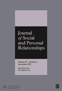 Parental Emotional Coaching and Children's Peer Relationships: Relationship Matters Podcast47 -   - Science of Relationships
