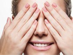 Tus uñas revelan tu estado de salud, ¡descúbrelo!.  Fuente: www.salud180.com  http://www.farmaciafrancesa,com