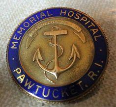 Memorial Hospital SON, Pawtucket, RI