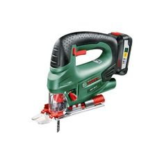 Bosch PST 18 LI Power Saws Compare Prices bitcoin litecoin blockchain cryptocurrencies Diy Tools, Outdoor Power Equipment, Products, Bitcoin Litecoin, Fabricant, Noise Levels, Jig Saw, Circular Saw, Black