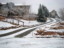 1000 Images About Heated Driveways On Pinterest