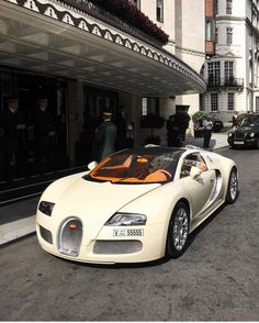 All Car Brands List and Photos New Luxury Cars, Luxury Sports Cars, Bugatti Cars, Bugatti Veyron, Carros Premium, Super Sport Cars, Fancy Cars, Expensive Cars, Sexy Cars