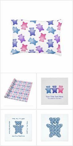 Cute little Teddy Bears Teddy Bears, Doodle, Cute, Home Decor, Scribble, Decoration Home, Room Decor, Kawaii, Doodles