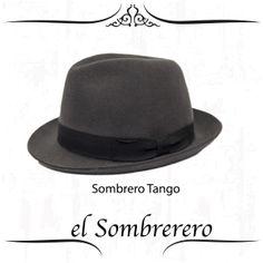 Sombrero Tango
