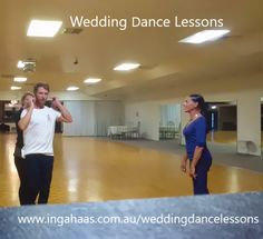 There are a lot of wedding dance styles we can use for your dance, from a traditional Waltz to a hot Salsa. If you prefer, you can also choose a dance style first and then, with my assistance, find a suitable song for it. Find out more.......#weddingdance #perthweddings #weddingpreparation #freowedding #perthdancelessons