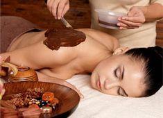 ΥΓΕΙΑ ΚΑΙ ΟΜΟΡΦΙΑ: Πάθος για σοκολάτα
