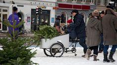Noël danois