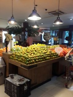 Total buah Bintaro