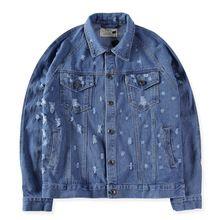7d6f702102 33 Best Men Jeans Jackets images