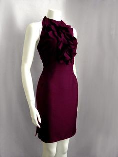 Love this plum color!  Google Image Result for http://thegloss.com/files/2009/08/il_430xn74210875.jpg