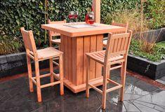 Zo haal je deuken uit je meubelen van hout! Je zult niet geloven hoe makkelijk het is!
