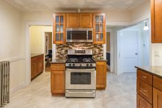 """""""We think buying kitchen cabinets online should be easy. That's why we're here to help you create the kitchen of your dreams with cabinet options for every style, taste, and budget.""""  ~ Kitchen Cabinet Kings"""