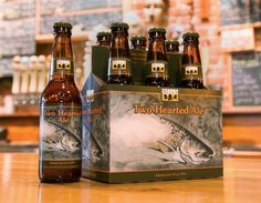 @BellsBrewery announces distributor change in Central Florida