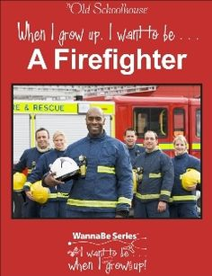 1000 Images About Fire Prevention Week On Pinterest
