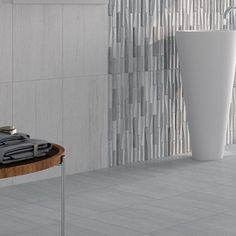 New Collection Series SUNSET by Rocersa Ceramica at INA GRES​  Enjoy :)