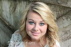 #cutstomimagerybykelly #ohiophotographer #ohio #photographer #senior #seniorpictures #classof2014 #kellycraig #beautiful #headshot Please like me on Facebook  https://www.facebook.com/pages/CUSTOM-IMAGERY-by-Kelly/123736377641079  © Custom Imagery by Kelly Printing or saving this image is illegal as it is protected under Copyright laws.