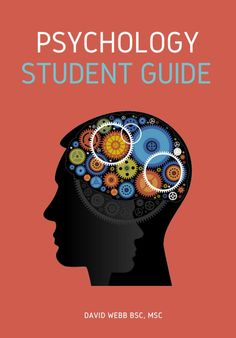 The Psychology Student guide is designed to help and inform psychology students at every stage of their educational journey. Introduction To Psychology, Psychology Notes, Psychology Studies, Educational Psychology, Reading Psychology, Psychology Degree, Positive Psychology, Educational Websites, Psychology Facts